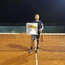 """Braća Premuž dominirala na tenis turniru """"Gospić 2019"""""""