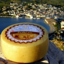 Paški sir postao 24. proizvod zaštićenog naziva u Europskoj uniji