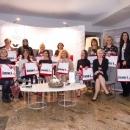 Međunarodna konferencija o ženama u poduzetništvu Žene i točka