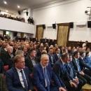 30. rođendan HDZ-a za Liku, Gacku i Krbavu