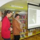Druženje s Ivanom Brlić-Mažuranić u senjskoj knjižnici