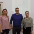 Dani glagoljice 2019. u Senju – predstavljen Žgombićev zbornik