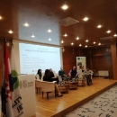 Lika Destination days - dvodnevna konferencija