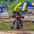 Prijave za moto utrku EXTREME ENDURO TSR5