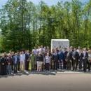U Rizvanuši obilježen Dan sjećanja na Velebitske junake