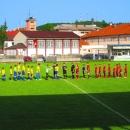 Odigran 4.Memorijalni turnir Aco Vojić