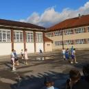Održan malonogometni turnir povodom Dana državnosti