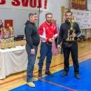Lucy's boys osvojili zimski malonogometni turnir u Gospiću