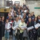 U Obiteljskom centru obilježen Međunarodni dan tolerancije