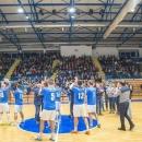 """Nagradni fond malonogometnog turnira Gospić """"2019/2020"""" je  42.000,00 kuna"""