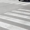 U prometnoj nesreći u Otočcu majka i dijete lakše ozlijeđeni