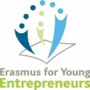 Besplatna radionica za strukovno obrazovanje u Otočcu za Erasmus+ početnike