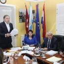 16.prosinca sjednica Gradskog vijeća Grada Otočca