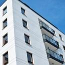 Novi krug subvencija za stambene kredite kreće u rujnu