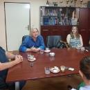 U Brinju održana prezentacija izvaninstitucijske socijalne usluge poludnevnog boravka