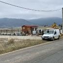 Izgradnja uređaja za pročišćavanje otpadnih voda u Donjem Babinom Potok za ovu godinu privode se kraju