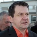Darku Baniću produžen mandat do kraja godine