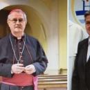 Poruka biskupa Zdenka Križića i s. Ane Marije Antolović prigodom Dana posvećenog života 2020.