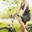 Vježbanje je IN. 38,7% studenata uopće ne vozi bicikl, a evo zašto bi trebali
