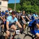 Startala Barkanova biciklijada