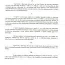 """Ministarstvo državne imovine darovalo Gradu Otočcu bivšu vojarnu """"Stari krug"""""""