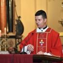 Ivan Devčić zaređen za đakona