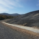 """Završen projekt sanacije i odlagališta neopasnog otpada """"Javorov vrh"""""""