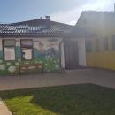 Općini Brinje odobreno 148.500,00 kuna za održavanje predškolskog odgoja