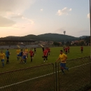 NK Otočac pobijedio NK Bakar 3:1