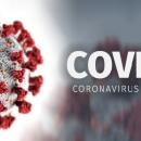 Ne krše se mjera samoizolacije, pod nadzorom 72 osobe i dalje 3 pozitiva na Covid-19 u LSŽ-i