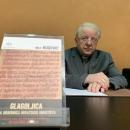Predstavljanje knjige mons.dr.Mile Bogovića
