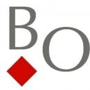 HBOR-ovi krediti za obrtna sredstva za male i srednje poduzetnike