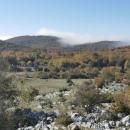 Tjedan odmora vrijedan - obilazak špilje Samograd