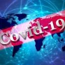 """I dalje samo jedan pozitivan na """"COVID 19"""" u LSŽ-i, povećava se broj pod nadzorom i samoizolacijom"""