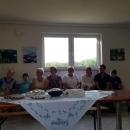 Dani Ilinje u Sincu: otvorena likovna izložba