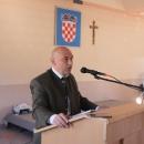 Mario Štefanac novi/stari predsjednik LU