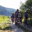 14. Rekreativna Barkanova biciklijada 11.srpnja