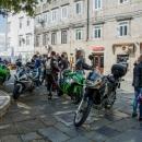 450 bikera u Svetom Jurju na 12. Međunarodnom moto susretu