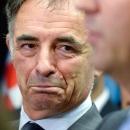 Pravomoćna presuda suda u Zadru: SDSS je varao na izborima