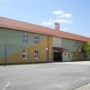 Općina Brinje vodi veliku brigu i iznad svojih mogućnosti o školstvu na području Općine Brinje