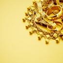 NAJBOLJA CIJENA U GRADU- Otkup zlata koji nudi besplatnu procjenu i isplatu odmah u gotovini