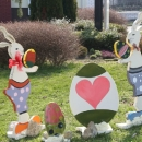 Gastarbajteri ne putujte u Hrvatsku za Uskrs ako to nije nužno!