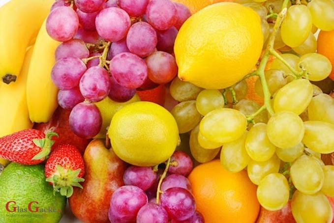 """Zahtjev za oznaku """"Dokazana kvaliteta"""" za sektor povrća"""
