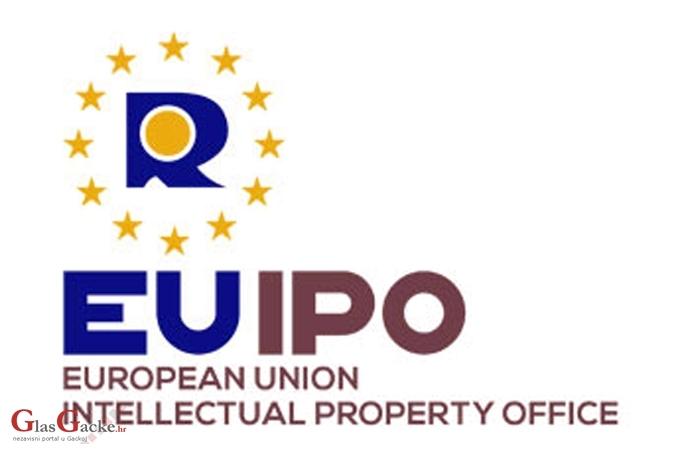 Peti poziv EUIPO-a za mala i srednja poduzeća