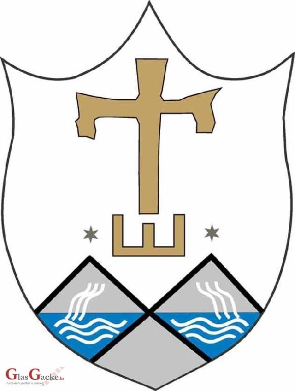 Sveukupno svećenstvo Gospićko-senjske biskupije ustalo protiv potapanja Kosinjske doline