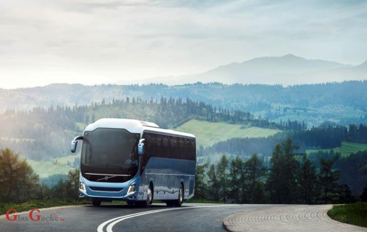 Pomoći prometnom sektoru vrijedan 60 milijuna kuna