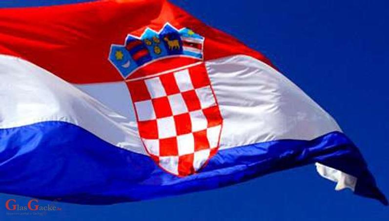 25. lipnja - Dan neovisnosti Republike Hrvatske