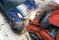 13 prometnih nesreća tijekom vikenda