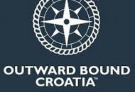 Outward Bound ljetni programi za djecu iz domova za djecu i udomiteljskih obitelji u Velikom Žitniku