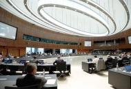 Na AGRIFISH Vijeću zatraženo produljenje i povećanje potpora poljoprivredi